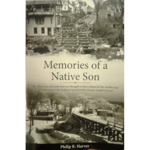 Memories of a Native Son