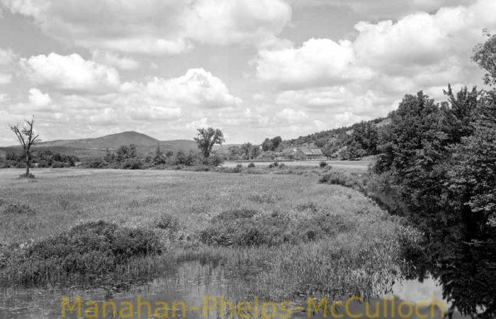 'Manahan Landscapes'
