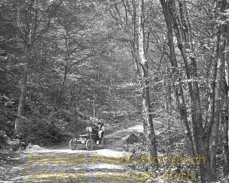 'VehiclesManahan Landscapes'