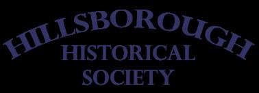 Hillsborough Heritage Museum
